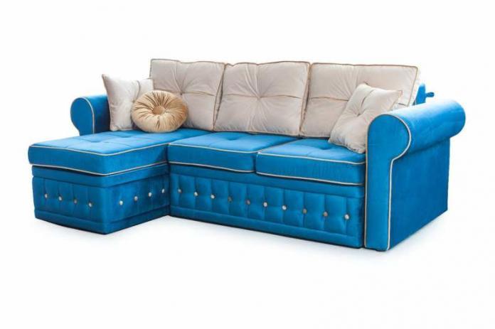 Картинки по запросу Интернет магазин мебели «Pro100mebli» в Киеве