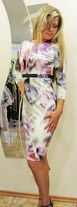Женская Одежда Vk С Доставкой
