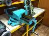 Продам тиски станочные 160 мм, 200 мм, 250 мм, 320 мм