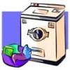 Ремонт стиральных машин автома Скупка Продажа бу