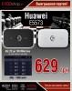Huawei  E5573 New, Оптом По 23,9$, СЗУ + Кабель в Подарок!