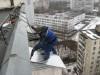 Срочный ремонт крыши, без посредников