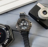Спортивные Часы Casio G-Shock