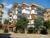 Недвижимость в Турции, квартиры в комплексе Жилом комплексе Oba Suites