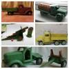 Покупаю детские игрушки пр-ва СССР