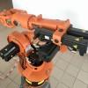Промышленный робот KUKA KR 15, в наличии