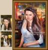 Нарисовать портрет по фотографии в Киеве. Нарисовать портрет в Киеве. Нарисовать портрет Киев.