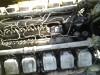 Разборка К-700, К-701. Недорогие и качественные запчасти К-700, К-701
