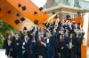 Royal Students - устройство в ВУЗы Великобритании!