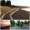 Доступный и комфортный отдых в Крыму