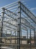 ЛСТК профиль – C,Z,U,S? сигма, БМЗ конструкции,  вентилированные фасады  от завода производителя.