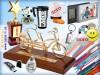 Корпоративные подарки и бизнес сувениры под нанесение логотипа.   Каталоги OASIS сувениры и подарки