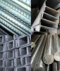 Изделия из металла, быстро и качественно.