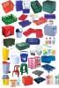Литье изделий из пластмасс (быстро и доступно)