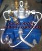 Компрессор К2-150 - 2000 у.е, КР2- 5000 у.е, АКР-21-5250 у.е, ВТ1.5, ЭК2-150- 2500 у.е компрессор высокого  давления.