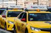 Требуются водители Yandex  taxi