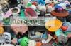 Покупаем ПНД/HDPE отходы дорого (канистру, флакон ПЕ/ПП)