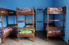 Сдается посуточное жилье, койко-место в Мариуполе