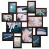Интернет-магазин деревянных  фоторамок, мультирамок, коллажей