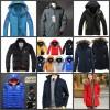 Куртки. осень. зима. весна. мужские. женские.