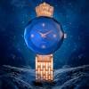-70% на ОРИГИНАЛЬНЫЕ часы Baosaili