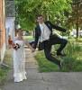 Как  создать счастливый брак