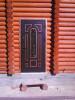 Сварщик по выезду и так же реставрация дверей