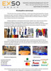 Индивидуальный, массовый пошив одежды Печать на ткани и вышивка