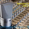 Изготовление аудио-продукции