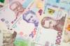 Кредити готівкою у Павлограді