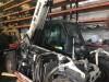 Запчасти для техники Hyundai и Bobcat от импортера