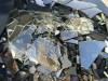 Покупаем зеркала, кинескопы и другие стекло отходы