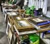 Antiqboard – первая международная доска бесплатных объявлений для коллекционеров, антикваров