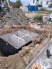 Автономная канализация, септик, биостанция