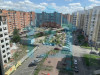 Продам 2-кімнатну в новобудові місті Бориспіль. Без комісії!