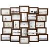 Мультирамки деревяные для дома, коллажи, фоторамки купить