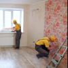 Ремонт квартир, штукатурка, гипсокартон, укладка плитки