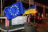 Дозвіл на проживання в Угорщинi на два роки
