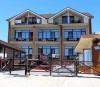 Отдыха в гостевом доме у моря Stella Di Mare, Бирючий остров
