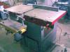 Продается станок комбинированный К40М-1