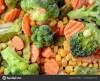 Оптовая продажа продуктов питания в Херсоне и области